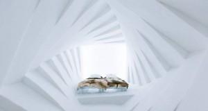 Ледения хотел в Юкасиарви