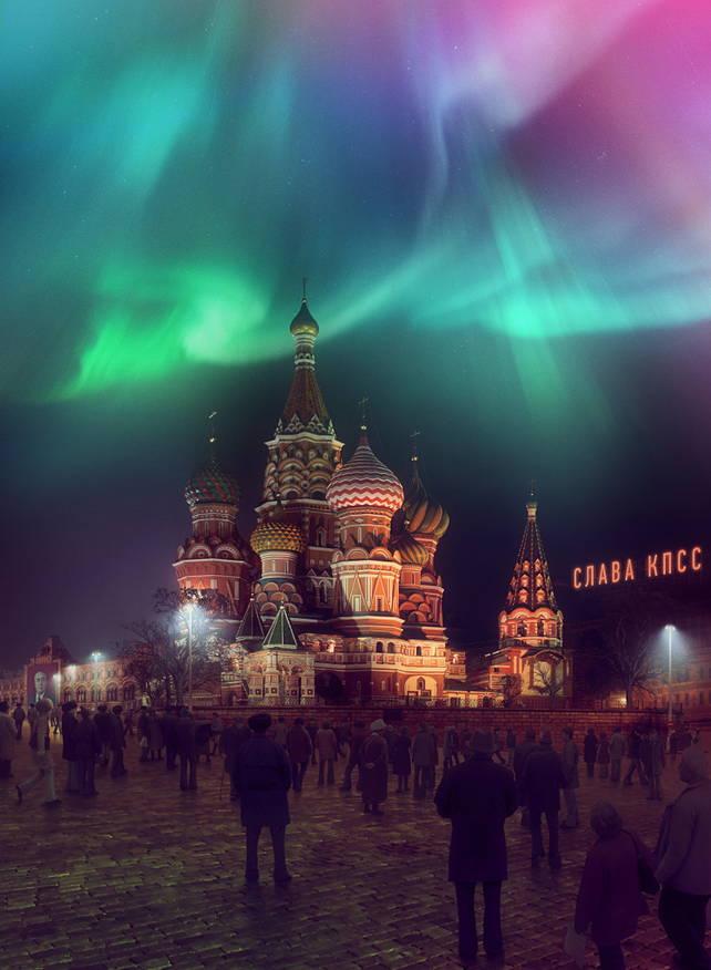 Снимка/Евгени Казанцев