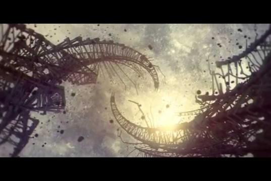 Клипът на Re на Нилс Фрам