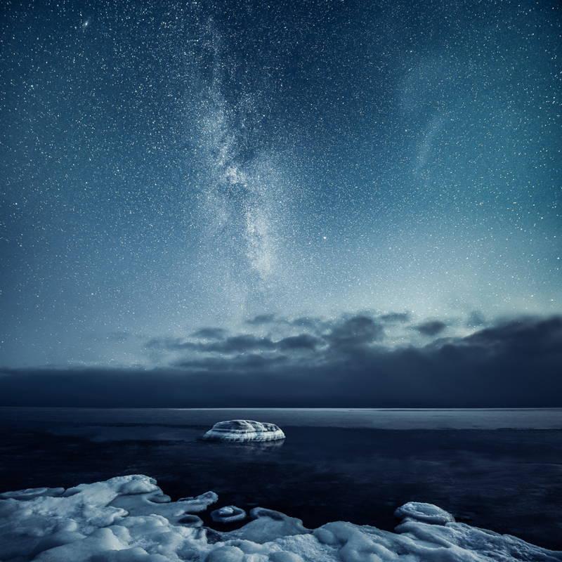 Снимка/Мико Лагерстед