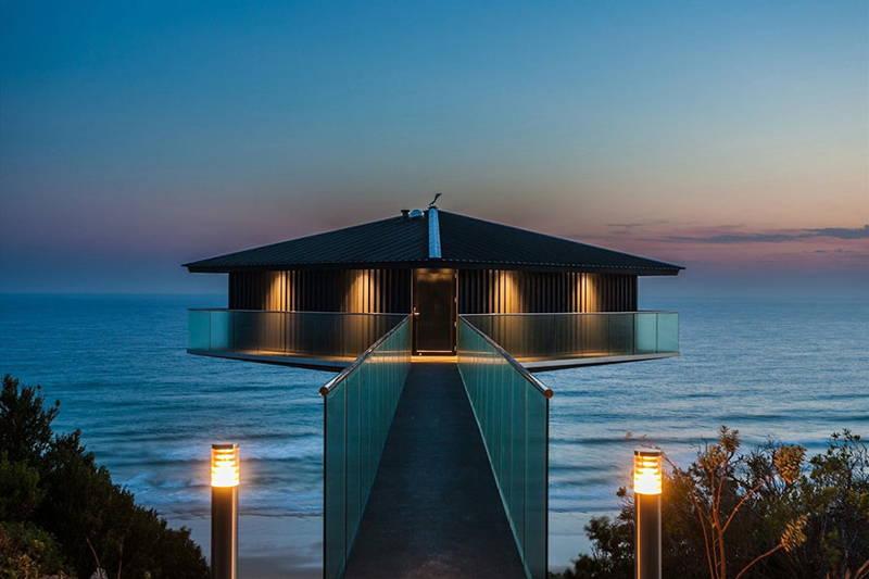 Снимка/F2 Architecture