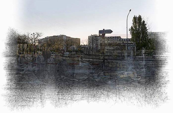 Снимка/Бертранд Флашот