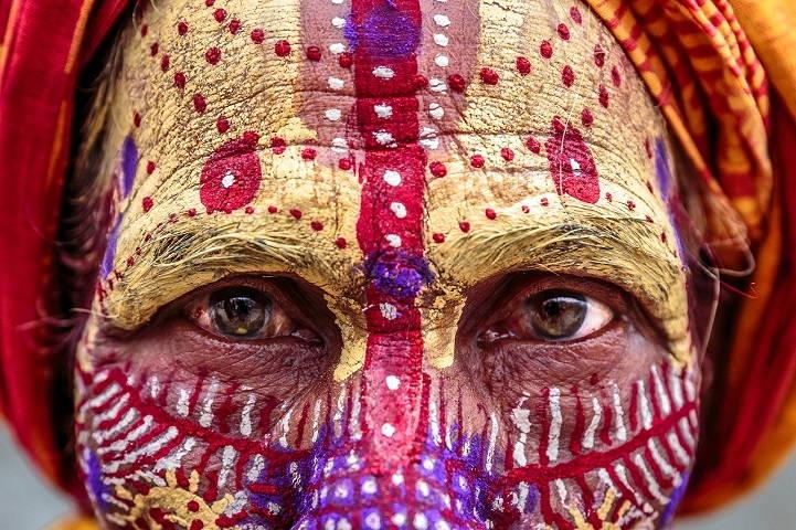 снимки от конкурса на пътешественика 2015 на National Geographic