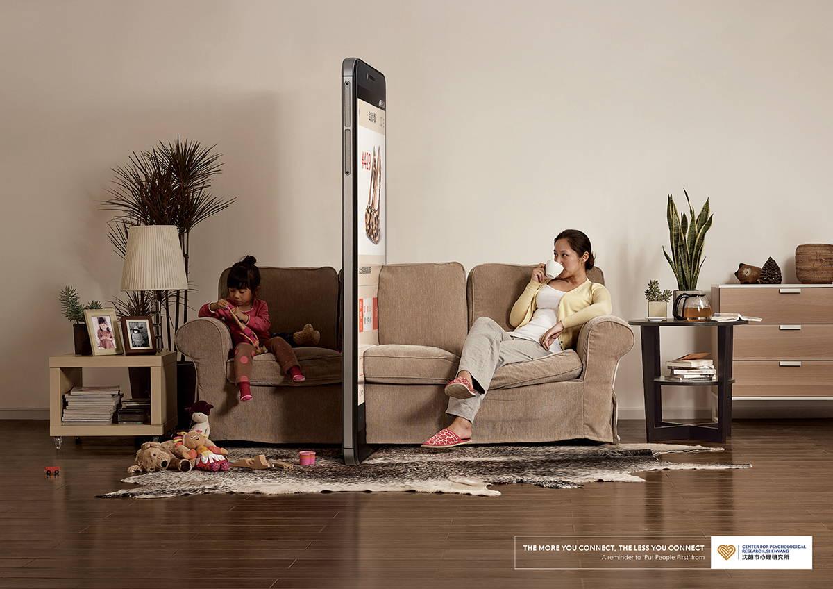 недостатъците на използването на смартфони
