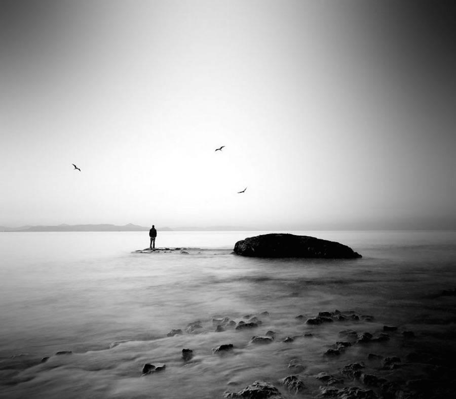 Снимка/Джордж Христакис