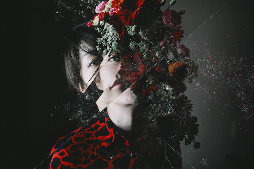 Снимка/Мики Такахаши